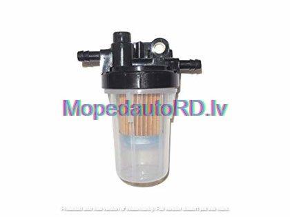 Kubota degvielas filtrs
