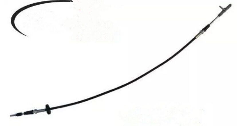 Aixam ātruma pārslēga  kabelis