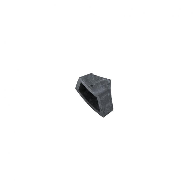 Variatora plastmasas adapteris Aixam